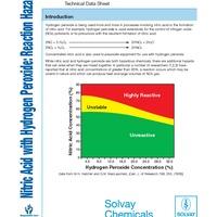Solvay-Hydrogen-Peroxide-Nitric-Acid-Hazards-2005.pdf